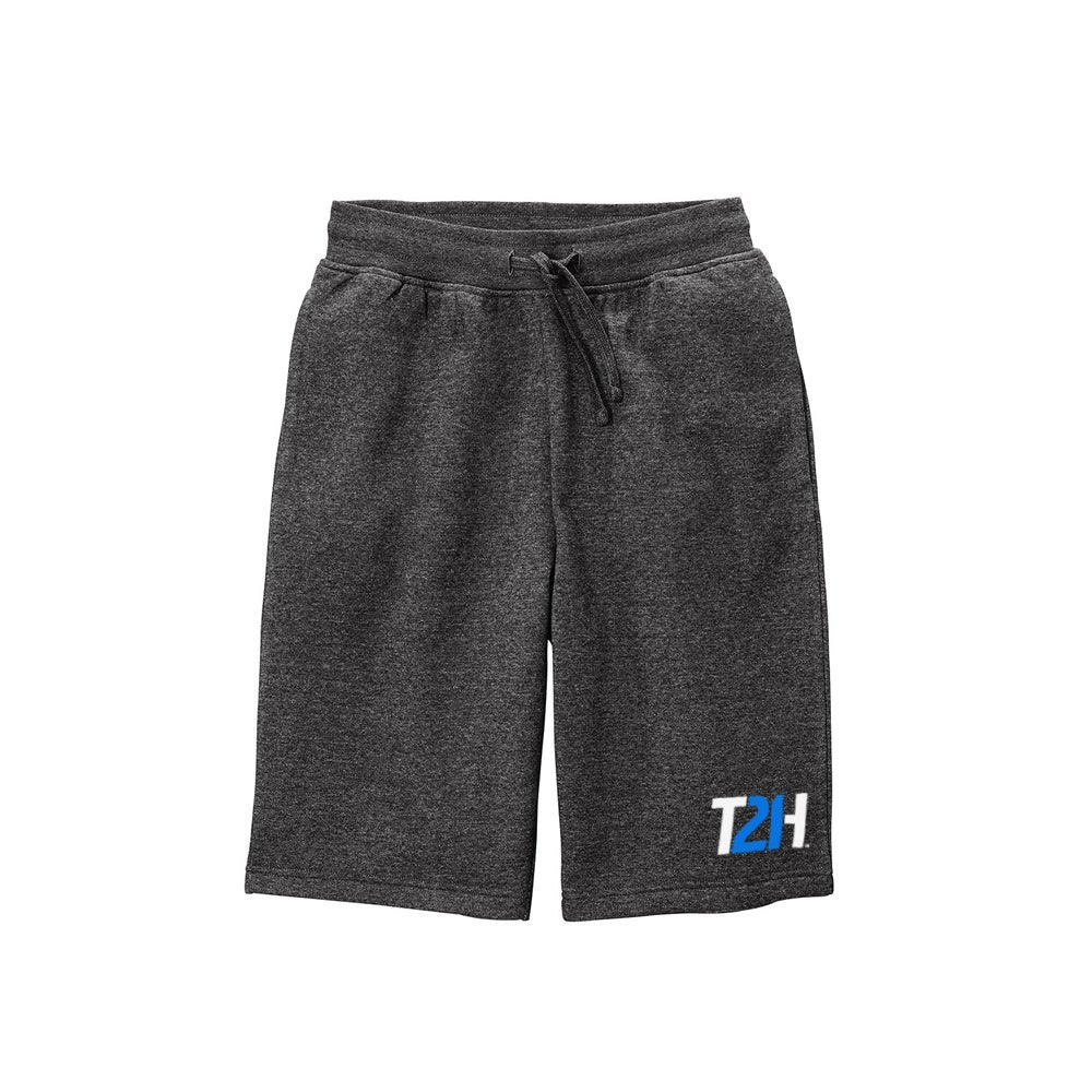 Image of T21H Shorts