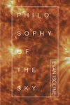 Philosophy of the Sky by Evan Isoline