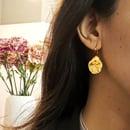 Image 3 of María Earrings