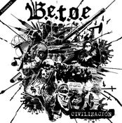 "Image of B.E.T.O.E. Civilización 7"" FLEXI"