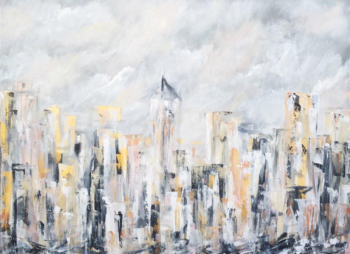 Image of Big City