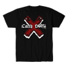 AKIRA-CATCH X DEATH SHIRT