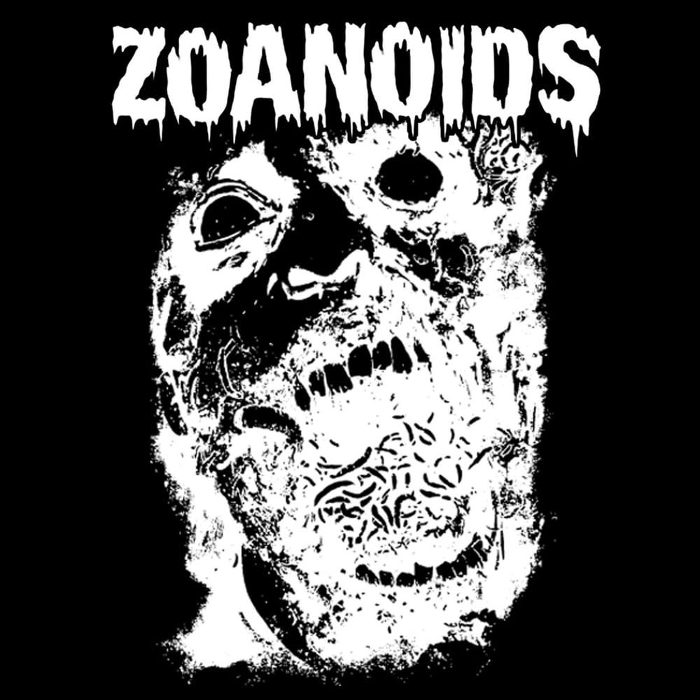 Zoanoids - S/T