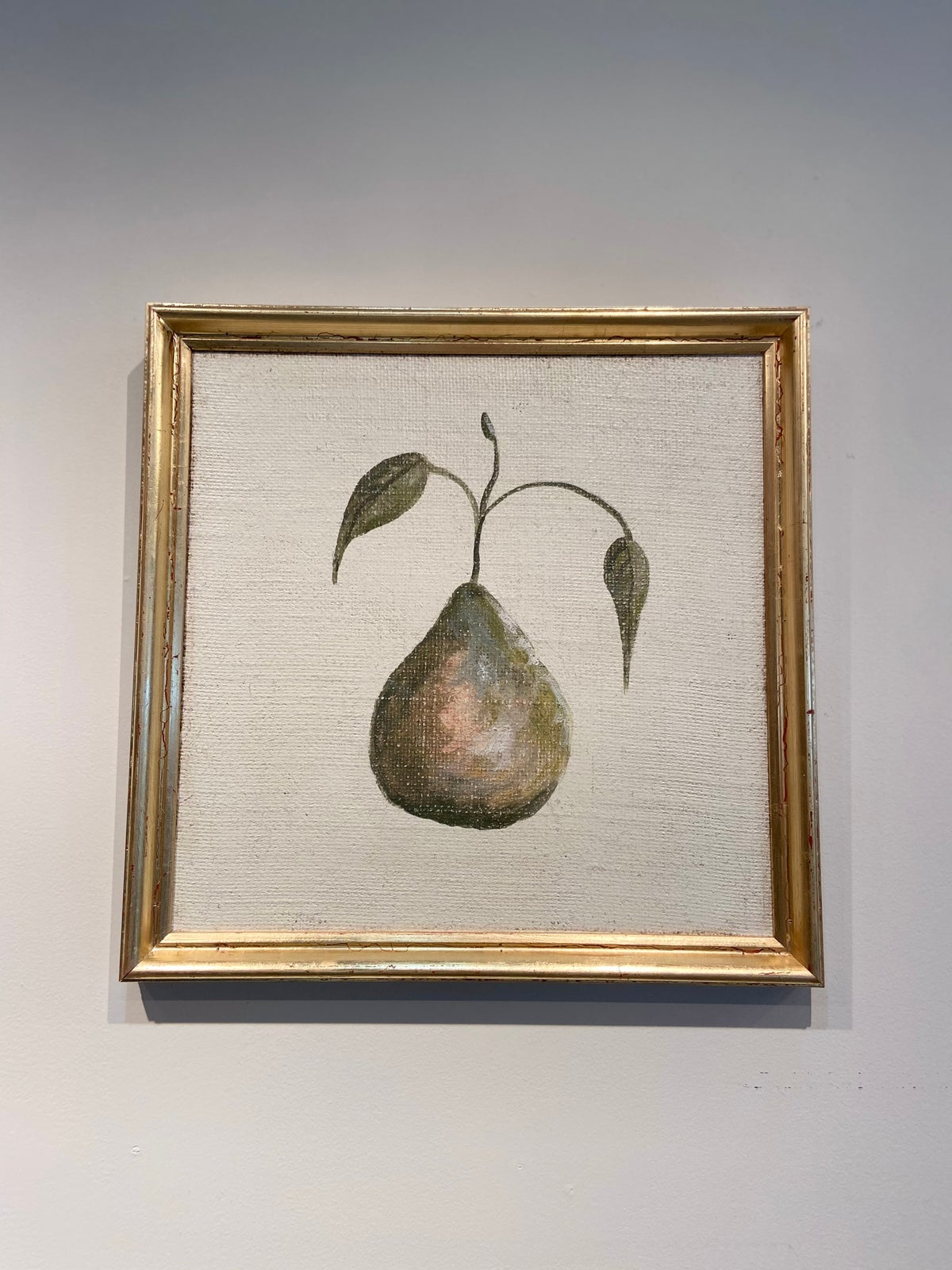 Image of Pear