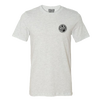 """Great Seal of Florida"" T-shirt"