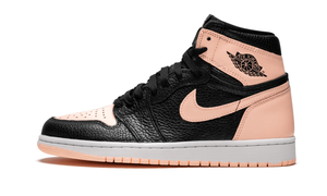 "Image of Air Jordan I (1) Retro High OG ""Crimson Tint"""