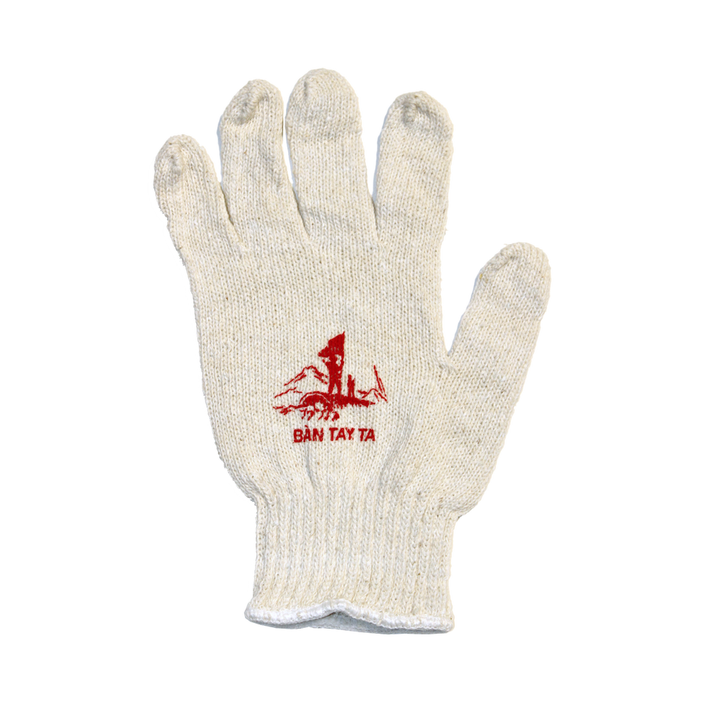 Image of Ban Tay Gloves