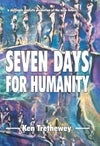 Seven Days For Humanity