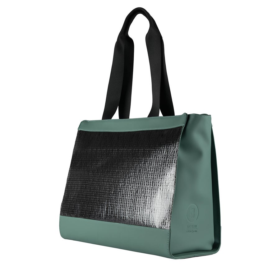 Image of TOTE - MINT
