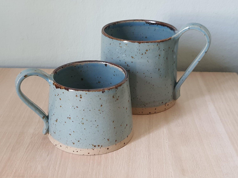 Image of Mug | LES COQUETTES