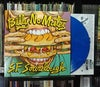 Billy No Mates - S.F. Sourdough