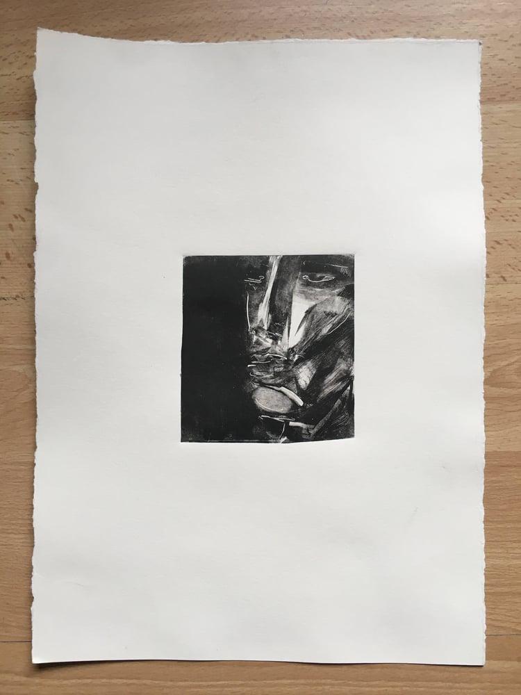 "Image of ""Concrete"""