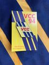 VCC 94
