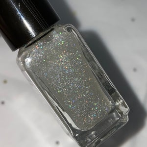 Image of Stardust (Topper)