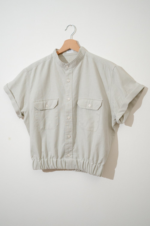 bomber crop top shirt 7