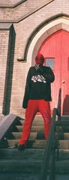 #045 JordanxRetirement