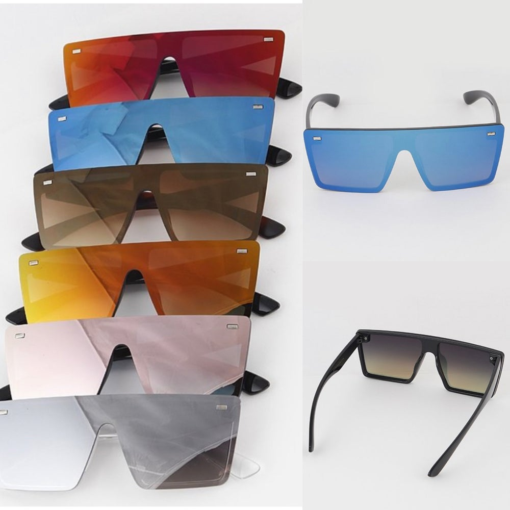 Image of Ari Shades