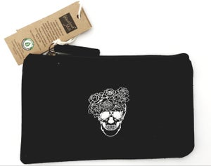 Image of Pochette - Your Journey - Collector - Only 100