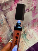 Image 2 of ANGEL TREND BABE GLOSS