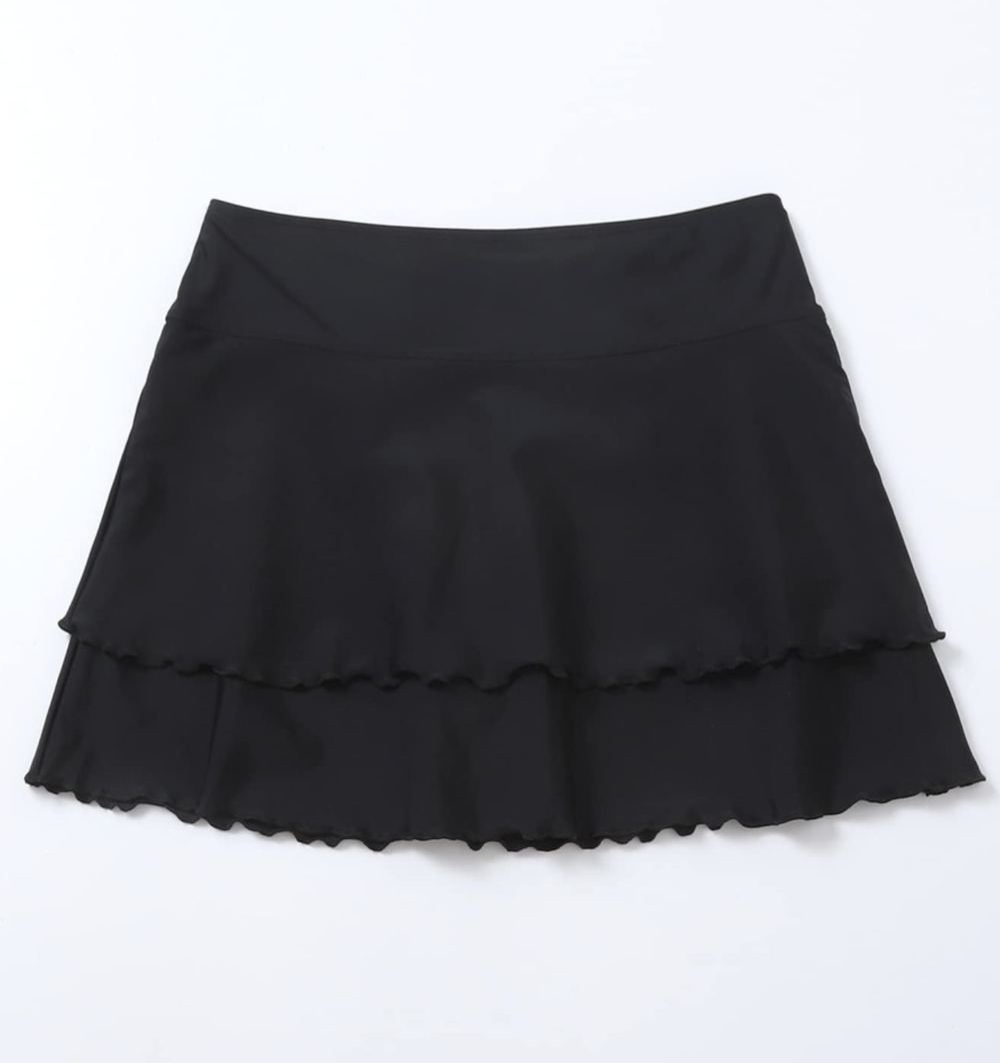 Image of Matilda Skirt