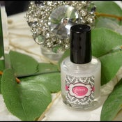 Image of Glisten & Glow  Matte Top Coat
