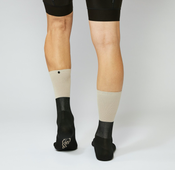 Image of FINGERSCROSSED BLOCK Cycling Socks