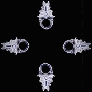 Image of NFT Hologram