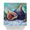 Figs on marble (original)