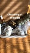 Spiritual Cleansing Kit