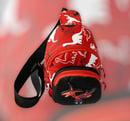 Image 2 of Dinosaur Shoulder Bag