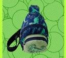 Image 3 of Dinosaur Shoulder Bag