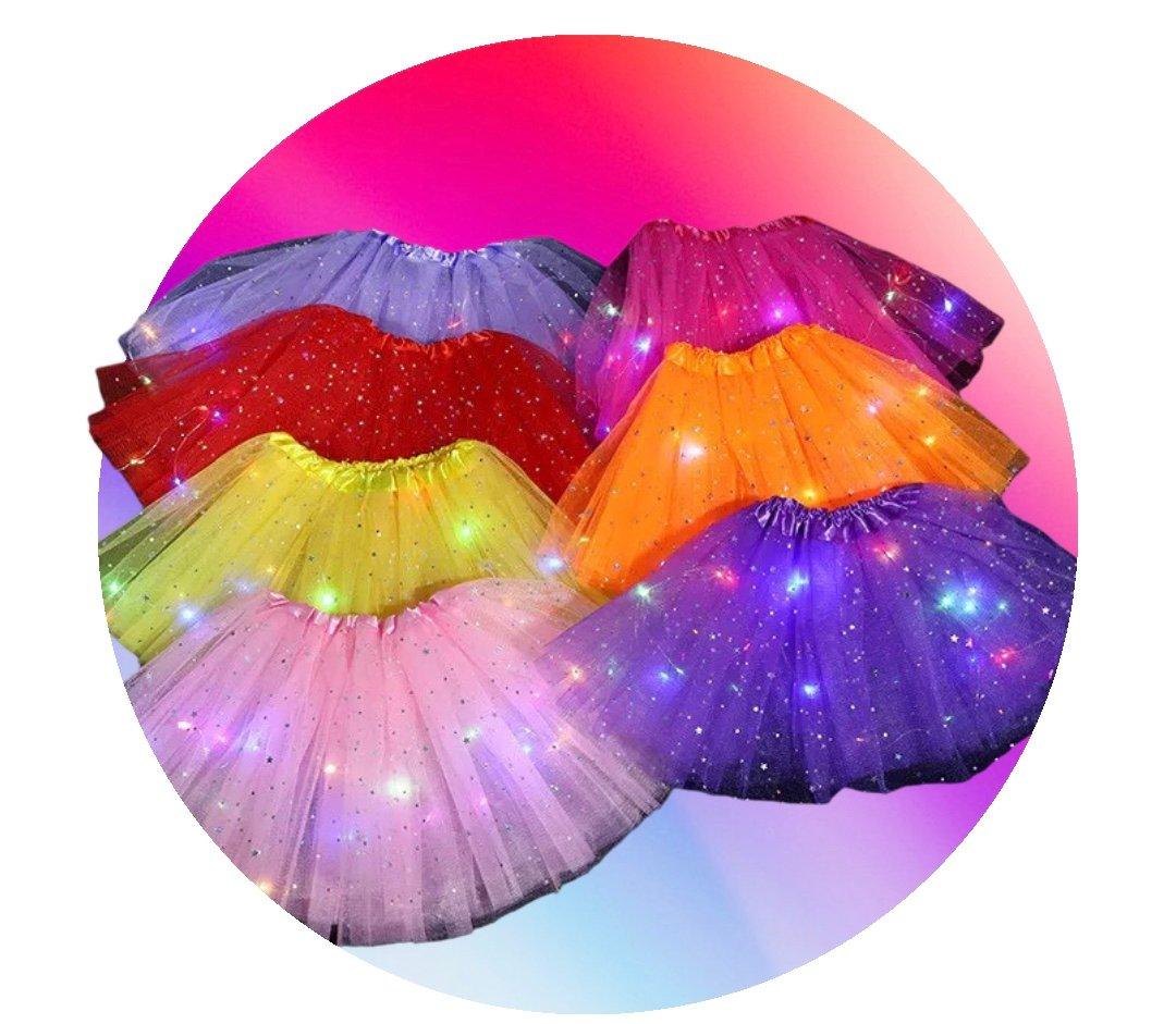 Image of Fairytale Tutu