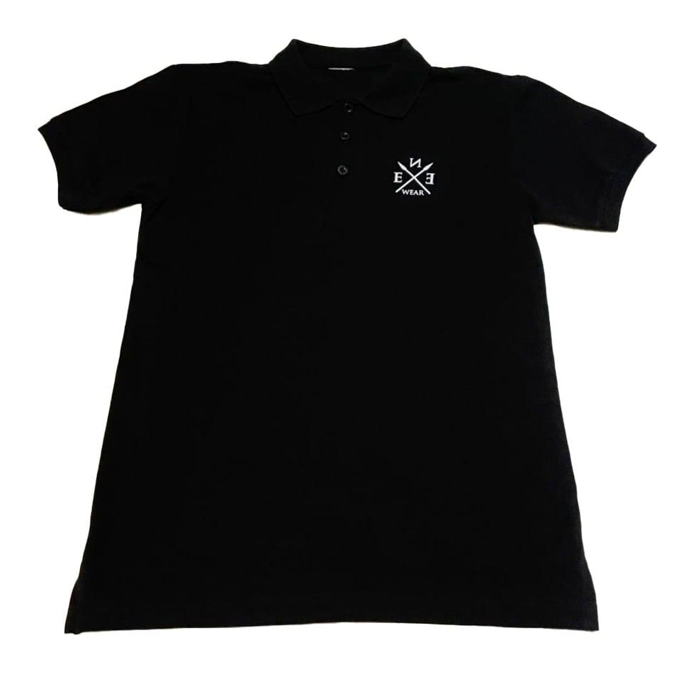 Image of Basic Polos