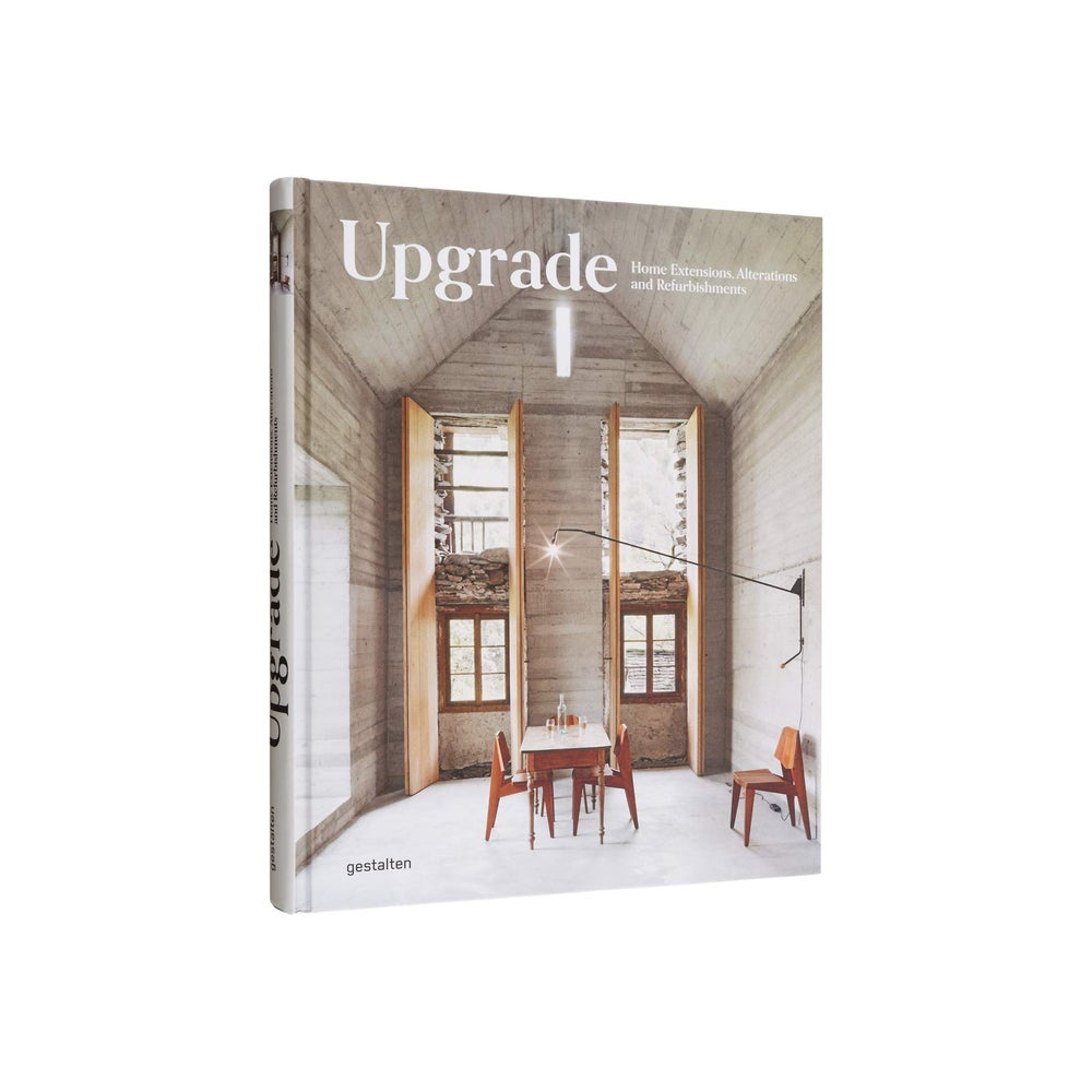 Image of Upgrade: Home Extensions, Alterations and Refurbishments