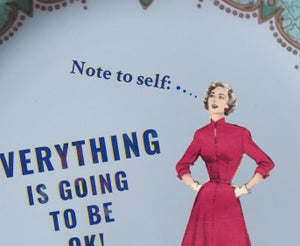 Image of Note to self: (Ref. 120)