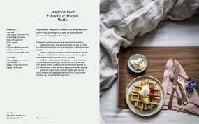 Image of Stay for Breakfast!: Recipes for Every Occasion