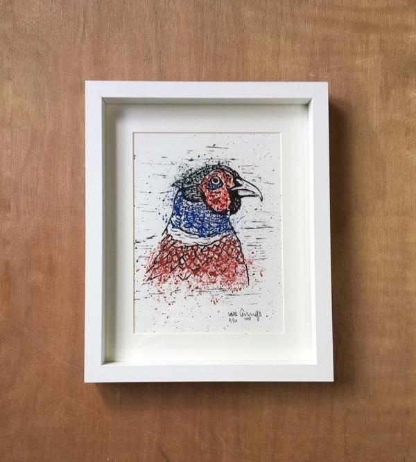 Image of British Birds 2
