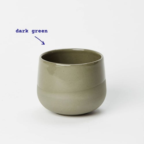 Image of Mona - coffee cup