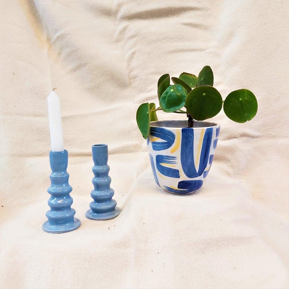 Image of Pre order: Uuu Planter