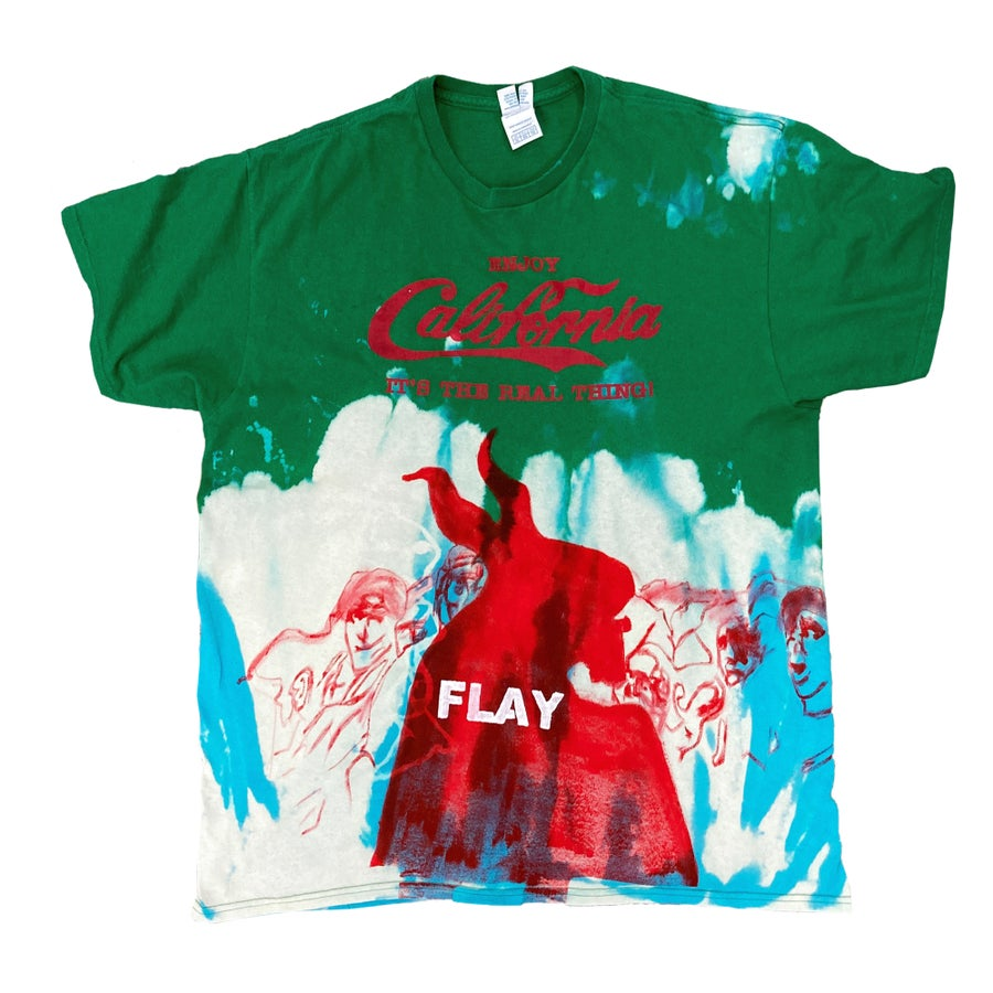 Image of FLAY's Favourite T-Shirt