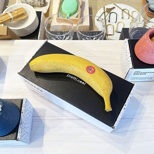 Image of Banana