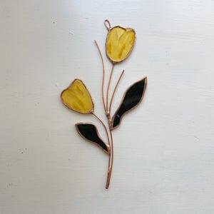 Image of Tulip, Eternal Love -  ABJ x BreatheLiveExplore