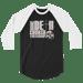 Image of Bone Deth Church Youth Group Shirt