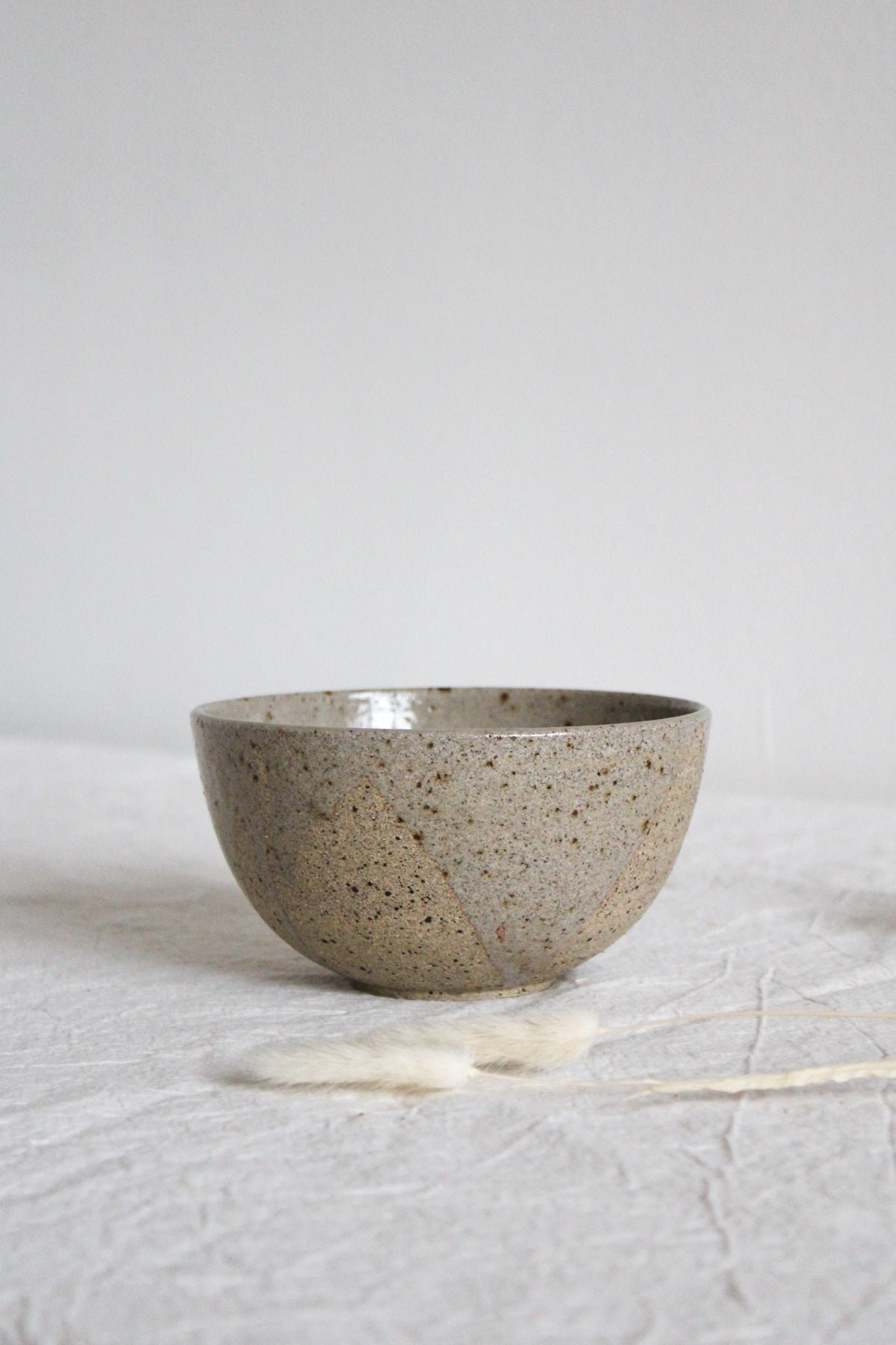 Image of SECONDS SALE breakfast bowl