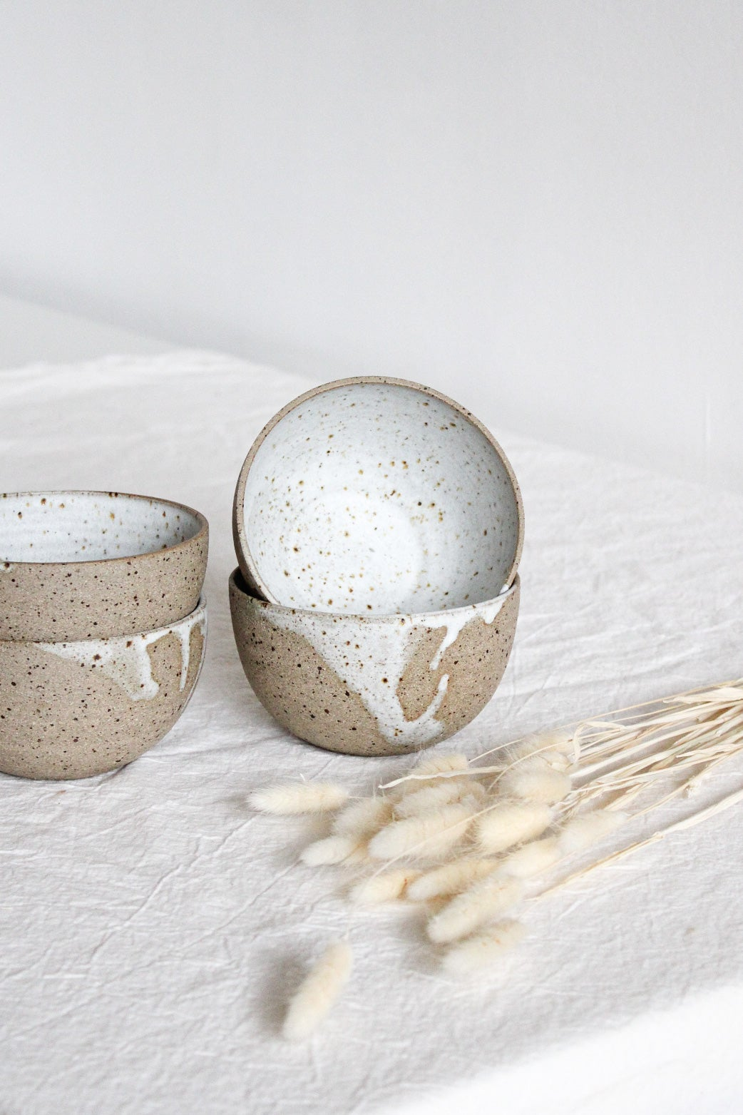 Image of SECONDS SALE snack bowl