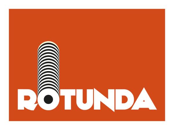 Image of The Rotunda