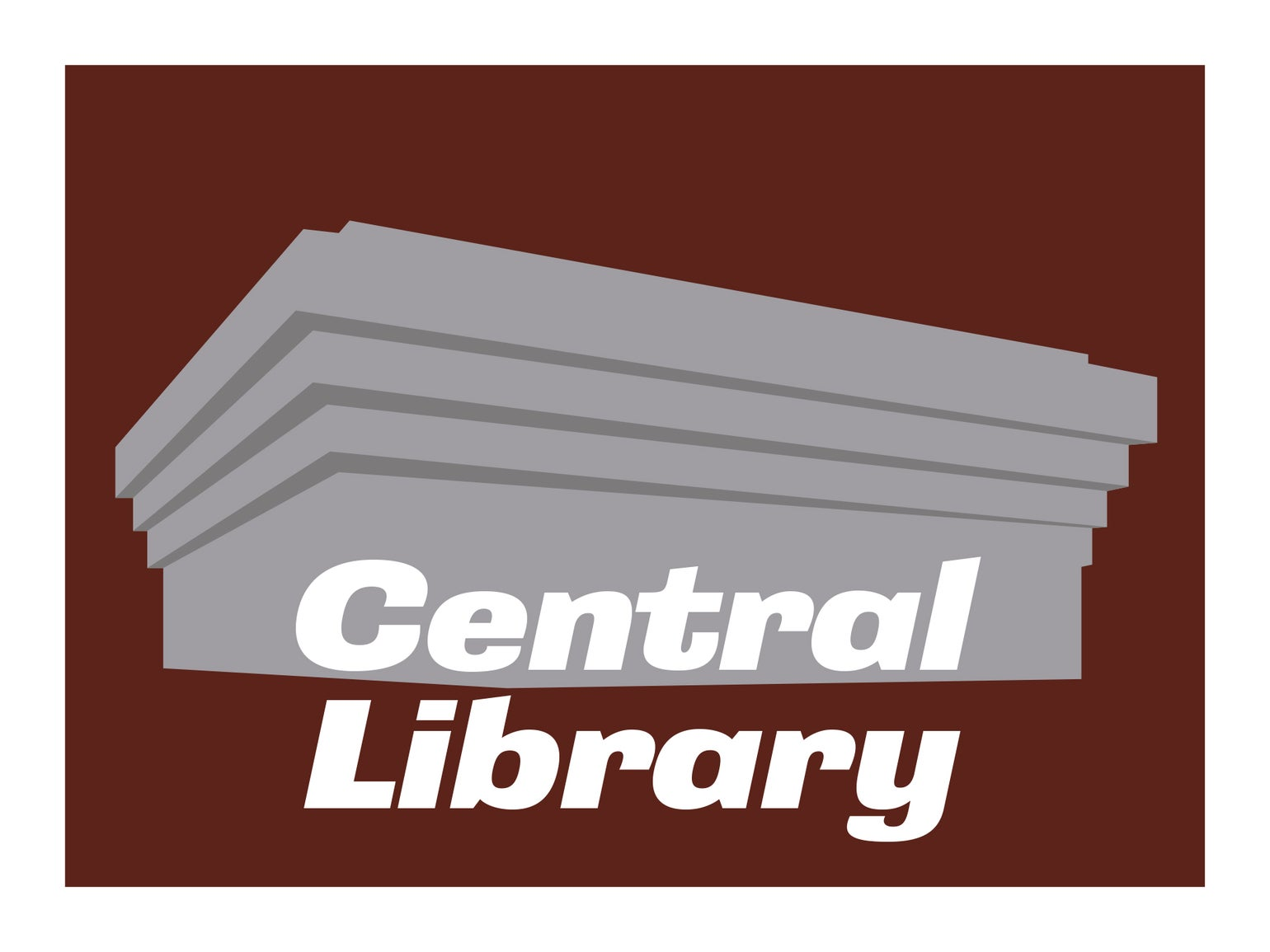 Image of Central Library