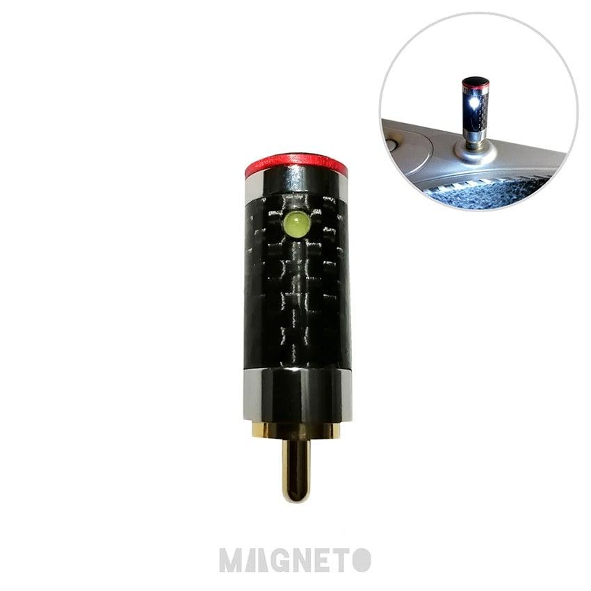 Image of TARGET LIGHT - VESTAX