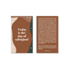 Today is the Day of Salvation! Gospel Tracts (Pack of 20)