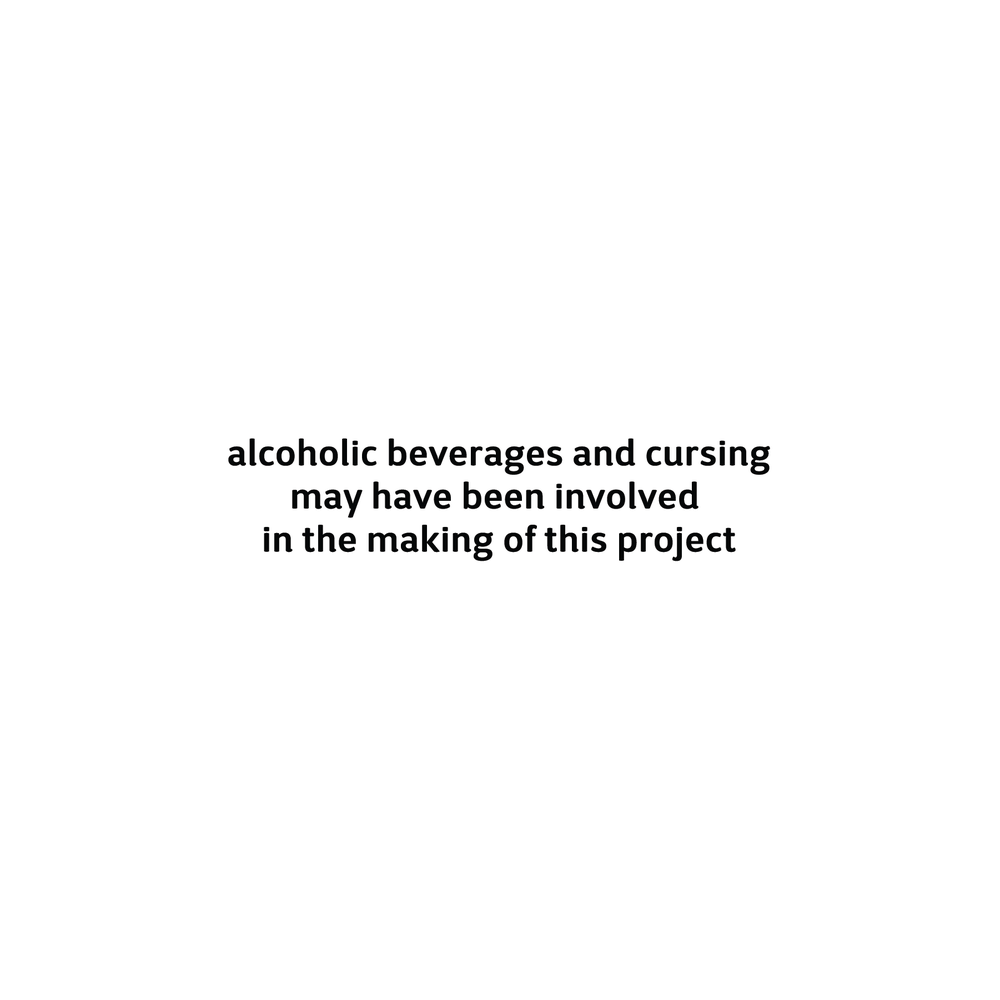 Image of Alcoholic Beverages stamp